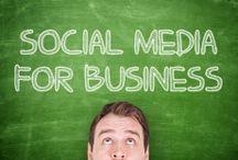 Seo your Facebook Fan Page / אפשר להקים פייסבוק עסקי ולהתייחס אליו ממש כמו אל מיני אתר. מה זה אומר? להעלות בו תוכן, ליצור בו פעילות ועניין לאוהדים ולקשר אליו ממקומות אחרים באינטרנט.