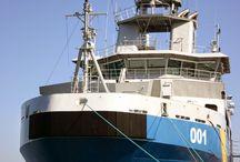 goteborg   szwecja    okręty