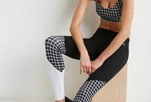 nimble activewear