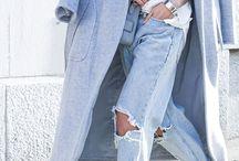 FABRIKTEN// Fashion