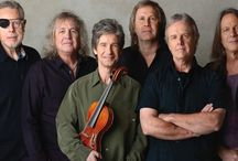 """Kansas: August 20 / The Long Center presents Kansas, August 20 in Dell Hall.  KANSAS has spent than four decades as a part of the soundtrack of the lives of multiple generations of music lovers. The band's first public statement appeared on their self-titled album in 1974. """"From the beginning, we considered ourselves and our music different and we hope we will always remain so."""" Little did this legendary rock group realize that back in the early '70's, what seemed to be """"different,"""" was actually ahead of its time."""