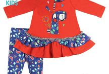 Ferix baby kids / Baby kids collection