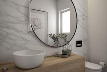 Richardson Ave Bathroom