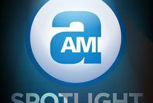 AMI Spotlight