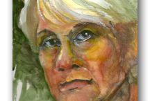 Art Joanna L.