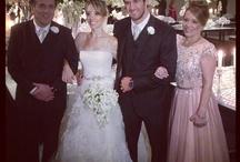 Casamentos Reais / Real Weddings
