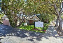 Our office! / 725 University Ave. Suite A Palo Alto, CA 94301
