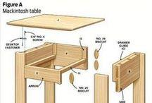 macintoch table