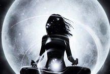 Filhas da Terra - Sagrado Feminino
