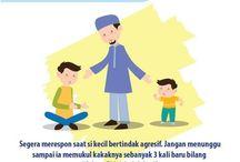 psikolog anak