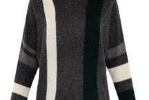 KNIT SWEATERS DESIGN