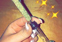 Cannabis Equipment