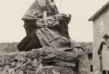 Knitting Photos / The long history of knitting