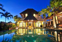 Bali Canggu Property at INIproperty