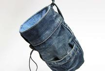 Chalk Bags