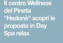 meditazione e relax