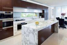 mutfakdesign