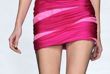 ♥ Pink ♥ / BIG OFFER ON FASHION ON MY WEBSITE: http://paulas-fashion.com