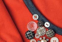 Style Details: Trims & Embellishments