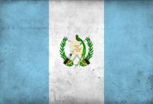 GUATEMALAN MILLIONIARESS / THE LIFESTYLE AND FAVORITE THINGS OF A GUATEMALAN MILLIONAIRESS. / by MILLIONAIRESS®