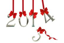 Happy New Year / Happy New Year and warmest wishes for all!