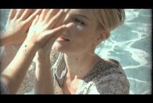 Videos / by Matilda Svensson
