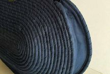 rope purses