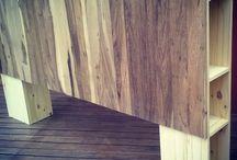 madera guayubira