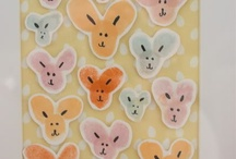 Easter / by Mary Holden