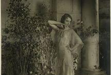 ★ Lillian Gish