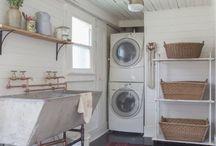 wash room ❤