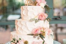 Bröllop awet