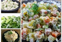 Salaták