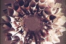Manualidades / diy_crafts