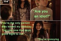 Lucy Hale another Cinderella story