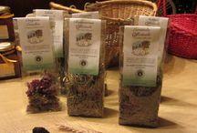 Bags of Organic Product Natural Dehydrated - Sacchettini di Prodotto Bio Essiccato Naturale / Bags of Organic Product Natural Dehydrated - Sacchettini di Prodotto Bio Essiccato Naturale  To order - Per ordinare: mail@agriturismopratovecchio.it  #Bio #tuscany #Italyfood #Natural #Organic #Product