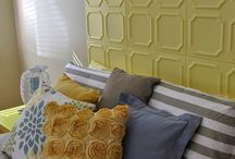Easy Home Staging Ideas