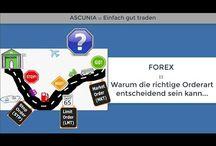 Trading Videos :: Börsenhandel / Videos :: Algotrading, Entwicklung von Handelsstrategien, systematisches Trading, Handelssysteme, Forex Strategien, technische Analyse