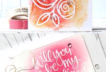 Brand: Simon Says Stamp / Simon Says Stamp: Handmade Cards, Paper Crafts, Card Making
