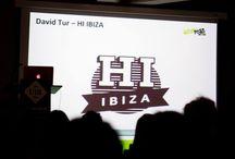 Hi-Ibiza · Premis joves empresaris 04 febrero 2016