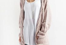 Stitch Fix Inspiration/Ideas