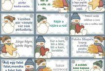 anyanyelvi játéko