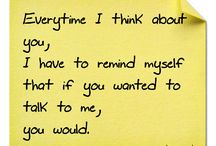 Words to live by / by Alison-Lynn Garman