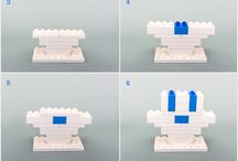 Lego Build duplo