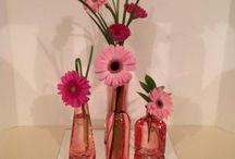 Party / Novaks Floral Party Arrangements!
