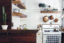 Hipster Home Design