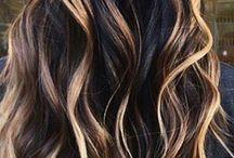 Nem haj