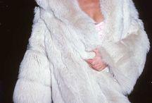 Fur coat ( kožuchy ) 2