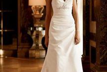 Fabulous Wedding-Dresses ♡♥♡