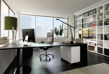 Finance office